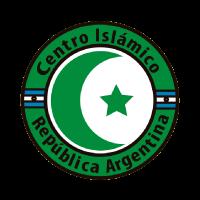 centro islamico logo